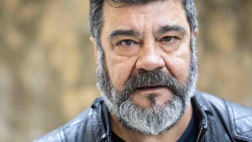 Pannofino al Tuscia Film Festival omaggia Sergio Leone
