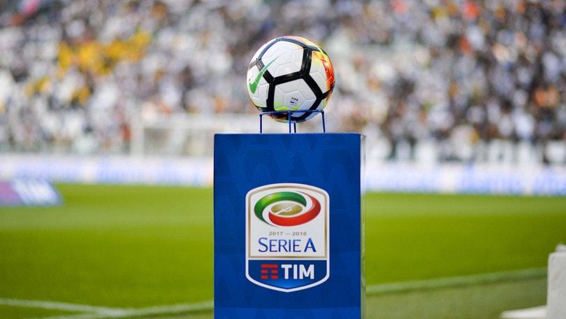 Serie A, niente calendario