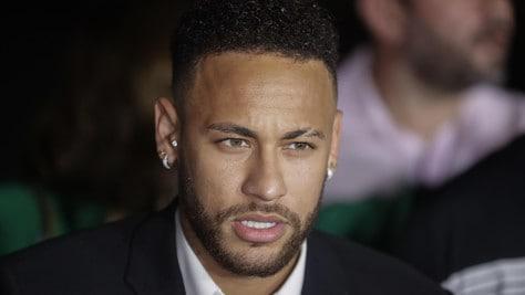 Neymar-Barcellona, il ritorno è a un passo