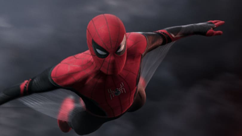 Spider-Man: Far From Home, il mondo dopo Iron Man