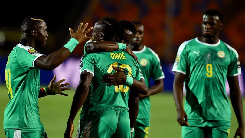 Calendario Coppa Dafrica.Diretta Senegal Benin Di Coppa D Africa Dalle 18 Probabili
