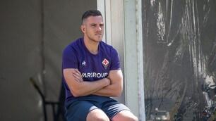 Veretout, ultimi giorni alla Fiorentina: dove andrà?
