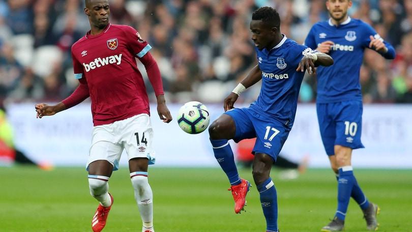 Bologna, scelta rinviata tra Obiang e Dominguez