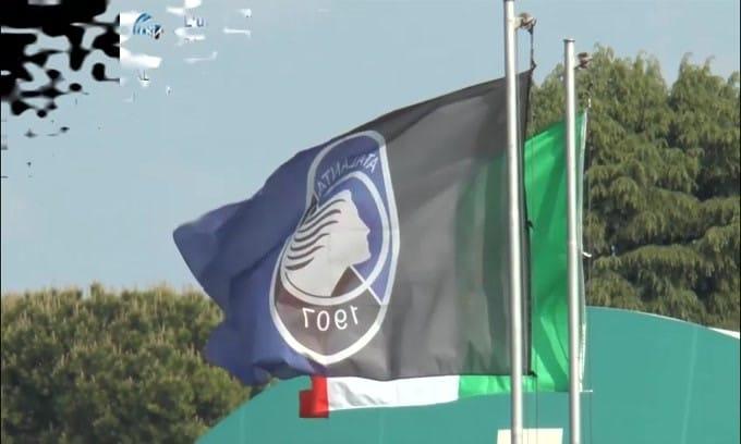 Champions League, interisti contro l'Atalanta a San Siro