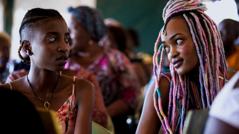 RomAfrica Film Festival 2019: un ponte tra culture