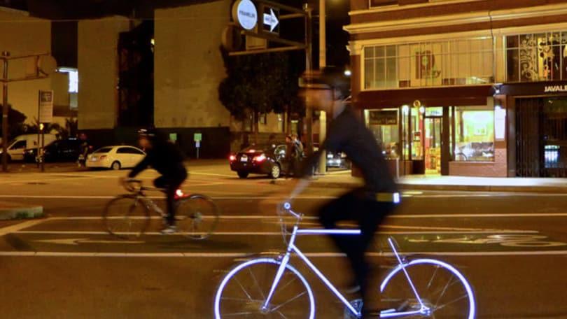Codice della Strada: casco obbligatorio per i ciclisti e addio alle botticelle