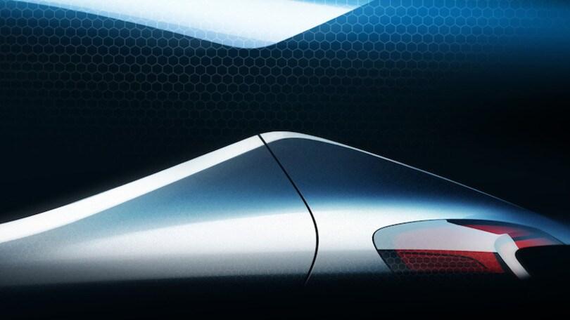 Nuova Hyundai i10: nuovi dettagli in attesa del debutto