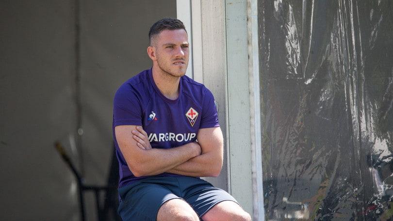 Fiorentina, Veretout non convocato per la prima amichevole