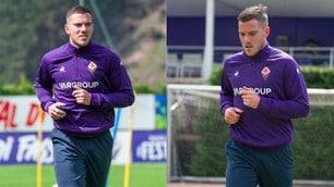 Fiorentina, corsa solitaria per Veretout: l'addio è vicino?