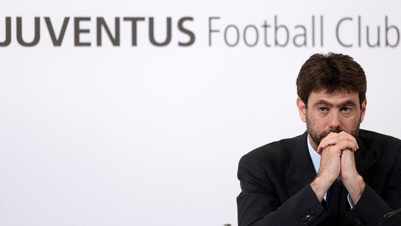 Scudetto 2006: ricorso Juventus rigettato dal TFN