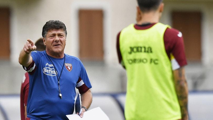 Europa League: Debrecen prossima avversaria del Torino