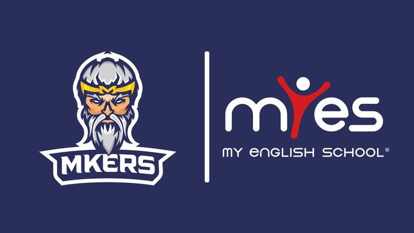 Esport a scuola d'inglese: siglata patnership tra Mkers e My English School