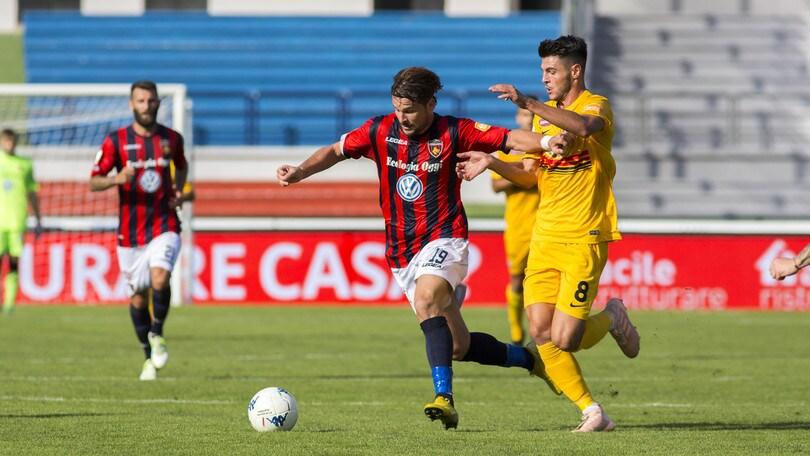 Atalanta, ufficiale: Carraro di nuovo in prestito al Perugia