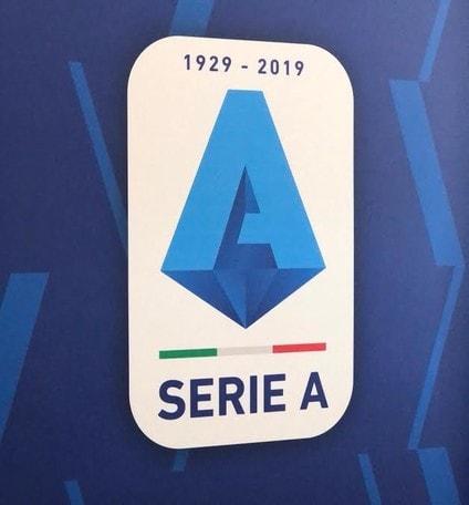 La Serie A comincia il 25 agosto: cinque le soste
