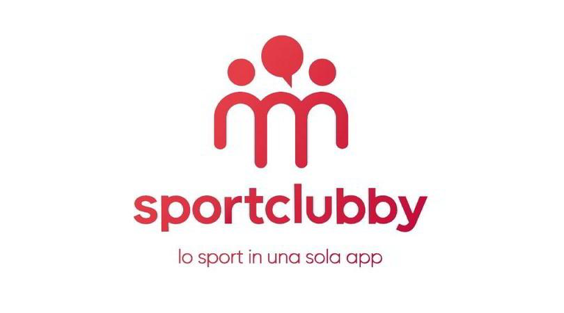 Sportclubby, la piattaforma di riferimento dello sport