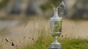 Open Championship: cinque cose da sapere