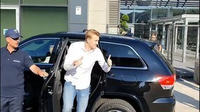 Juventus, ufficiale l'acquisto di Matthijs De Ligt