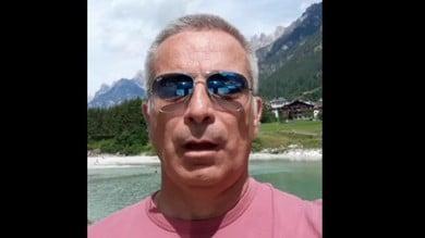 Lazio, mezza giornata di riposo. Radu offre il pranzo a tutti