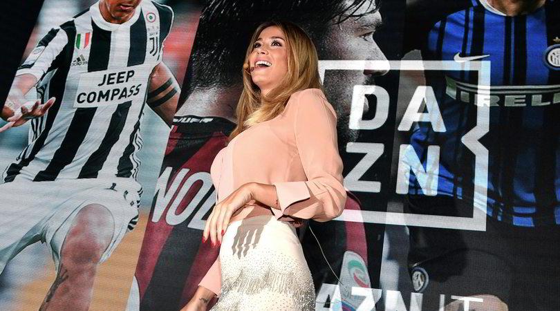 DAZN-Discovery, nuovo accordo per i canali Eurosport
