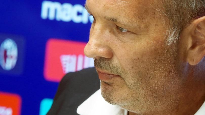 On Air: Mihajlovic, inizia la sfida. Trezeguet ubriaco, patente ritirata