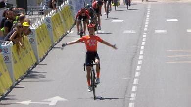 La Course, trionfa la potenza di Marianne Vos