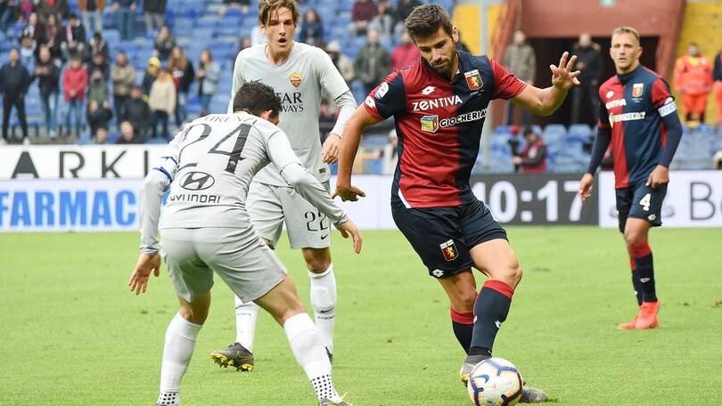 Verona, Miguel Veloso ha firmato un contratto annuale
