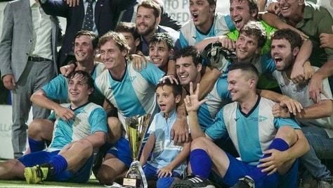55^ Coppa dei Canottieri Zeus Energy, trionfo Circolo Canottieri Lazio: titolo assoluti e Coppa Babbo Valiani