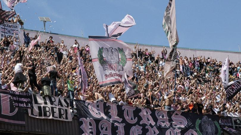 Palermo, sei proposte per la nuova società