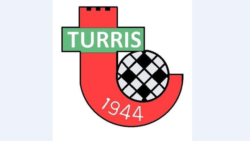 Turris, dal Mantova arriva Giuliano Alma