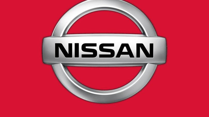 Nissan, taglio di 12.500 posti di lavoro all'estero