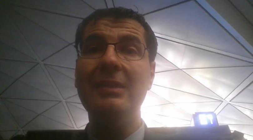 La Juve a Shanghai, grande entusiasmo per Ronaldo