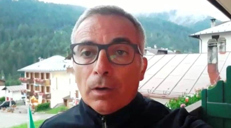 Milinkovic tra campo e mercato: il commento di Fabrizio Patania