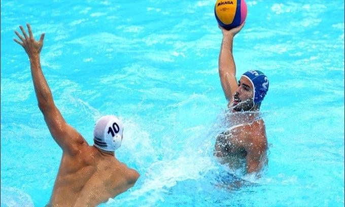 Pallanuoto, Italia Campione del Mondo: Spagna battuta 10-5