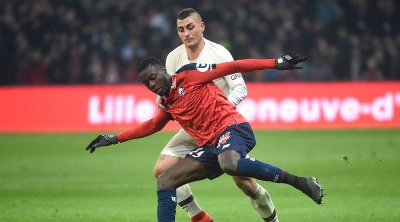 Pepé all'Arsenal, è ufficiale: Napoli beffato