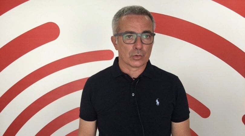 Lazio, il punto sul mercato di Fabrizio Patania