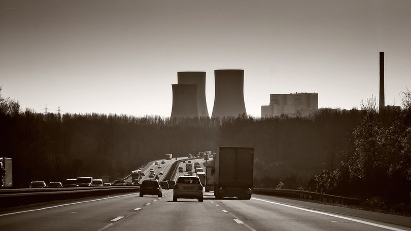 Emissioni, dalla California battaglia contro Trump