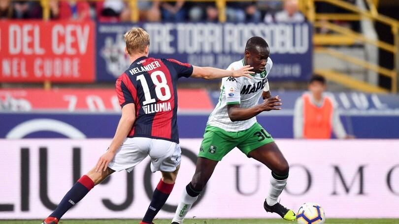 Babacar vuole prendersi il Lecce: