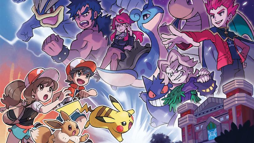 Conciliare intrattenimento ed esport: intervista a Pokémon Millennium