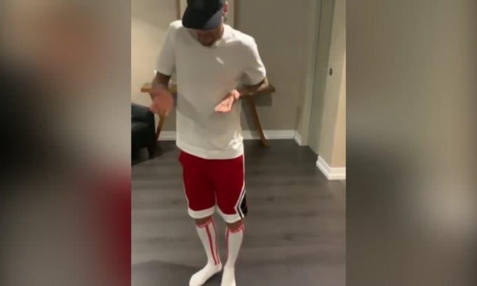 Neymar non vuole più giocare con il Psg