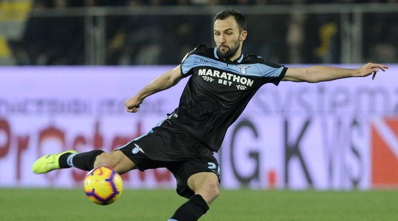 Lazio, Badelj a un passo dalla Fiorentina