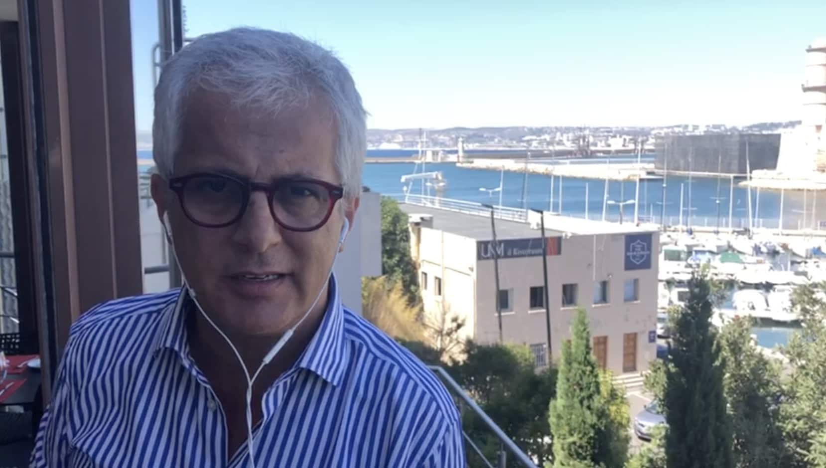 Il Napoli aspetta James Rodriguez e Lozano: il punto di Antonio Giordano