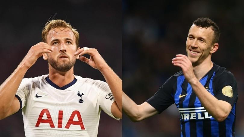 Diretta Tottenham-Inter ore 16.06: dove vederla in tv e formazioni ufficiali