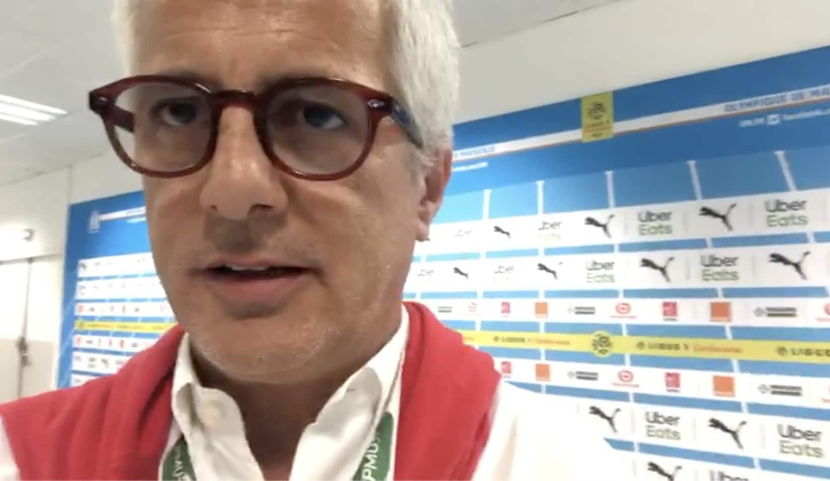 Elmas ha stregato Ancelotti: l'analisi di Antonio Giordano
