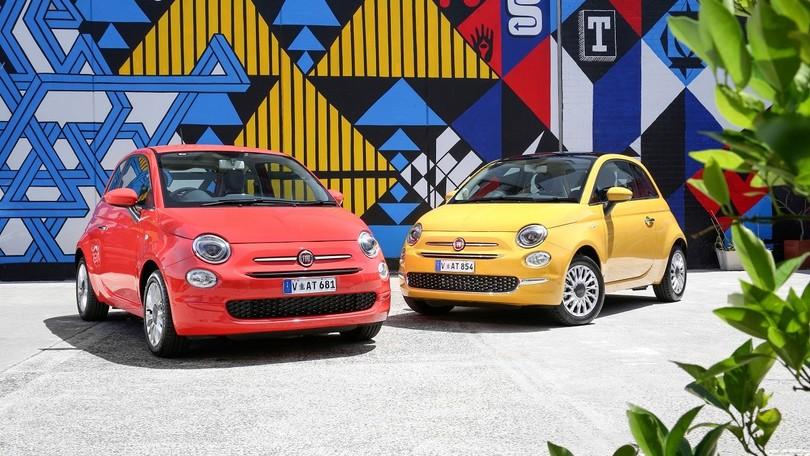 Furti auto, quali sono i modelli più rubati? La Top 10