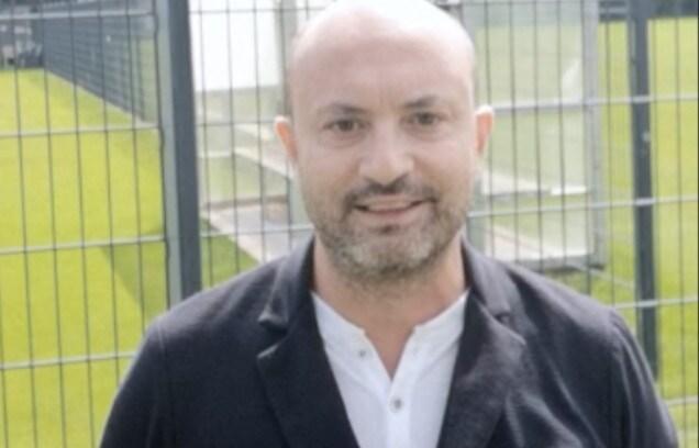 L'amore di Milinkovic per la Lazio: l'analisi di Daniele Rindone