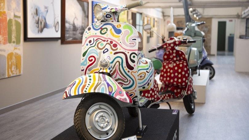 Il Museo Piaggio primo nella Hall of Fame TripAdvisor
