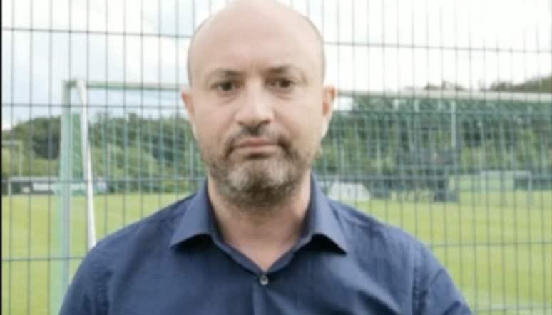 Lazio in ansia per Milinkovic: il punto di Daniele Rindone