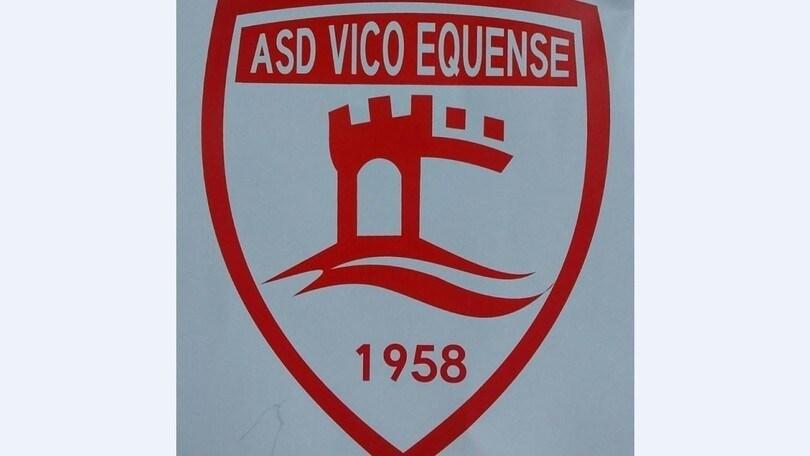 Vico Equense, Spano: