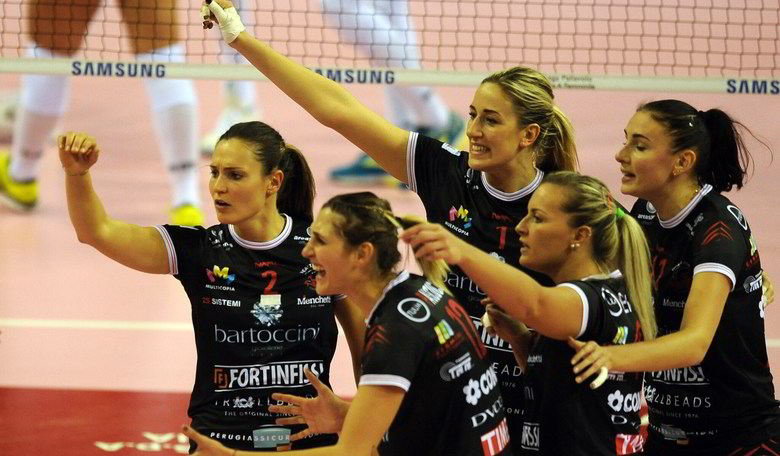 Serie A2 Femminile: Gironi e calendario