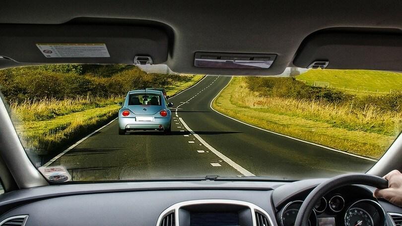 I 10 consigli per risparmiare il carburante della vostra auto